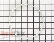 Filter - Part # 1247385 Mfg Part # Y913131