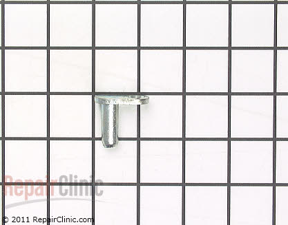 Hinge Pin 654366          Main Product View