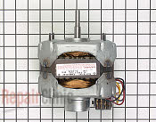 Drive Motor - Part # 642086 Mfg Part # 5308015502