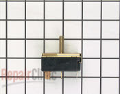 Heat Selector Switch - Part # 276727 Mfg Part # WE4X603