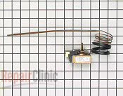 Oven Thermostat - Part # 615141 Mfg Part # 5303015184