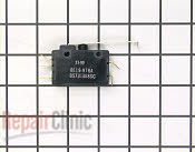 Switch - Part # 105148 Mfg Part # A3163415Q