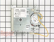 Timer - Part # 271727 Mfg Part # WD21X760