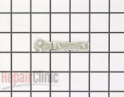 Bracket - Part # 1048641 Mfg Part # 414245