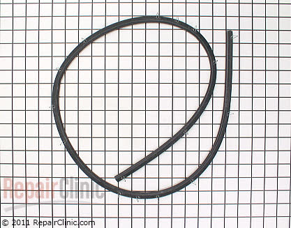 Door Seal (OEM)  WB32K3, 258083