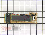 Oven Control Board - Part # 709394 Mfg Part # 7602P104-60