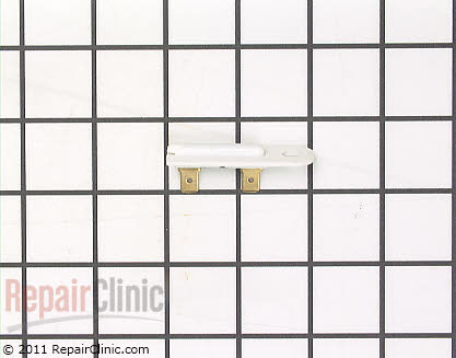 Thermal Fuse (OEM)  WE4X857 - $24.05