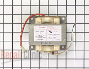 Transformer - Part # 632324 Mfg Part # 5303306274