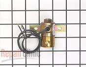Water Inlet Valve - Part # 780080 Mfg Part # 000-0814-097