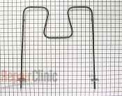 Bake Element - Part # 1014202 Mfg Part # 367643
