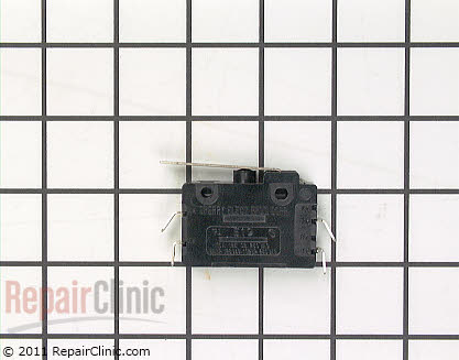 Door Switch (OEM)  5300809934