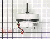Fan Motor - Part # 625554 Mfg Part # 5303279144