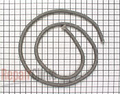 Gasket - Part # 258108 Mfg Part # WB32K5039