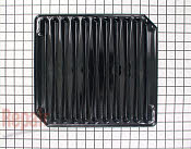 Grid, broiler - Part # 565603 Mfg Part # 4315094