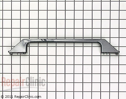 Handle (OEM)  WB15X5163
