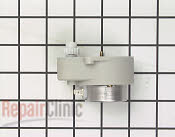 Icemaker Motor - Part # 300937 Mfg Part # WR29X10001