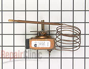 Oven Thermostat - Part # 641824 Mfg Part # 5308013926