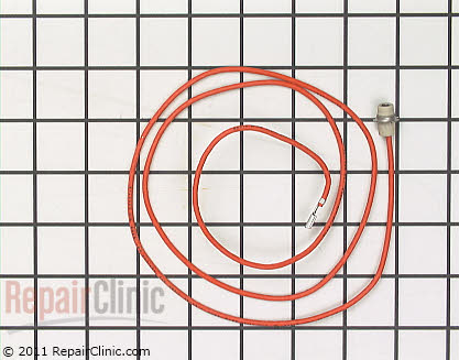 Spark Electrode (OEM)  8053719, 722359