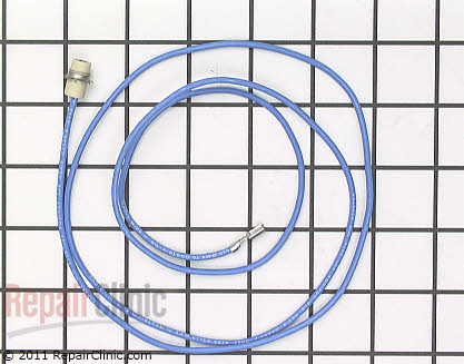 Spark Electrode (OEM)  8053720, 722360