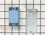 Spark Module - Part # 1238828 Mfg Part # Y0091229