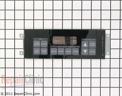 Touchpad (OEM)  316189B