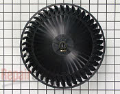 Blower Wheel - Part # 398307 Mfg Part # 1163783