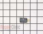 Micro Switch - Part # 1236366 Mfg Part # Y0065780