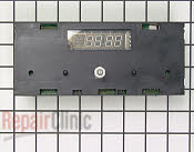 Oven Control Board - Part # 560902 Mfg Part # 4173071