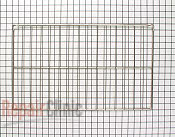 Oven Rack - Part # 487341 Mfg Part # 309988J