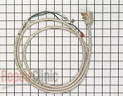 Power Cord - Part # 921536 Mfg Part # 4389136