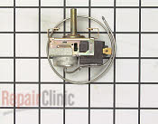 Temperature Control Thermostat - Part # 721592 Mfg Part # 8031115