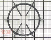 Burner Grate - Part # 703276 Mfg Part # 74003165