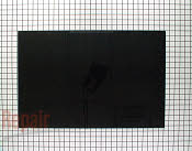 Cooktop - Part # 263241 Mfg Part # WB56X1842
