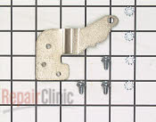 Oven Door Hinge - Part # 244540 Mfg Part # WB10X155