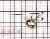Oven Thermostat - Part # 1235671 Mfg Part # Y0060040