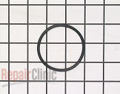 Pump Gasket - Part # 419207 Mfg Part # 154247001