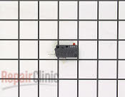 Switch - Part # 768718 Mfg Part # R9900311