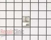Bracket - Part # 687450 Mfg Part # 69716-1