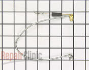 Diode - Part # 622997 Mfg Part # 5303269837