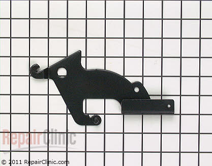 Door Hinge (OEM)  5303351095