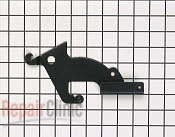 Door Hinge - Part # 635765 Mfg Part # 5303351095
