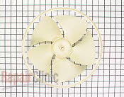 Fan Blade - Part # 285426 Mfg Part # WJ73X10024