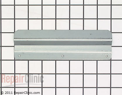 Mounting Bracket 131460900       Main Product View