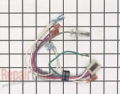 Wire Harness - Part # 690727 Mfg Part # 70122-1