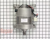Drive Motor - Part # 616877 Mfg Part # 5303203037