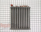 Evaporator, fre (561) - Part # 786445 Mfg Part # 3130310