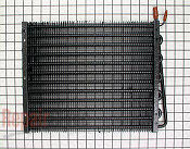 Evaporator,ref - Part # 786446 Mfg Part # 3130280
