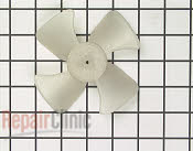 Fan blade - Part # 112035 Mfg Part # B5622101