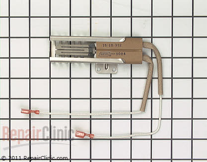 Oven Igniter (OEM)  415504
