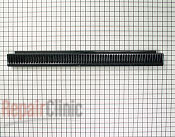 Vent Grille - Part # 631415 Mfg Part # 5303303524